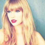 swiftie_since_09 avatar