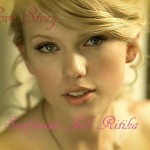 Permanentswiftie13 avatar