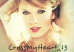 CrossMyHeart_13 avatar
