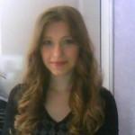 Aceline avatar