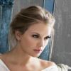 PEGGIE avatar