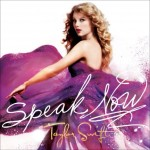 Swiftieforever131313 avatar
