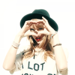 TaySwiftMelody avatar