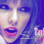 baby swift avatar