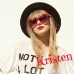 kristengracew avatar