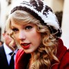 EnchantedTaylor avatar