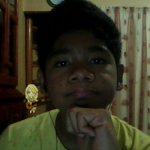 kaylor13 avatar