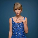 Beautiful Magic Fearless Swiftie avatar