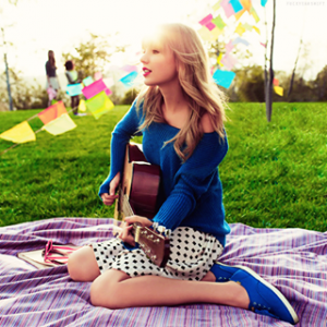 SwiftieForever38 avatar