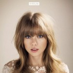 JD_Swiftie13 avatar