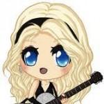ArissaBlack avatar
