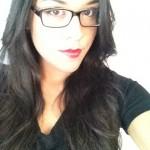 catherinemariex avatar