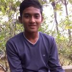 IsamudinTaylorSwift avatar