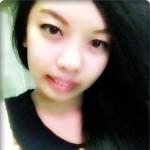PlatyLady31 avatar