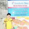 Peeyush Anand avatar