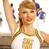 omg look at that Tay avatar