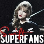 SwiftSuperfans avatar