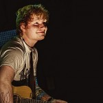 MrSheeran avatar