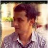 Shovon Mostofa avatar