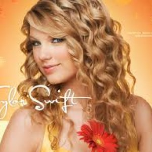 taylor swift= my idol avatar