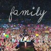 Carly13Swiftie avatar