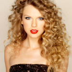 WonderstruckSwiftie:) avatar