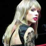 Canadian_Swiftie13 avatar