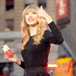 BurningRedSwiftie13 avatar