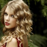 SwiftieForever2201 avatar