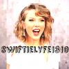 swiftielyfe1310 avatar