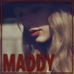 REDMadelienne13 avatar
