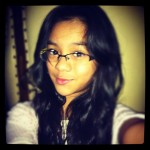 FaraGal10 avatar