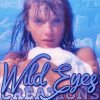 WildEyesCreations avatar