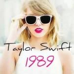 13TaySwiftTay13 avatar