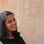 Ankita12 avatar