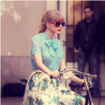 ProudSwiftie13taylorswift avatar