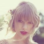 StarSwiftie13 avatar