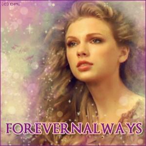 forevernalways avatar