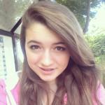 DaisyChambers13 avatar