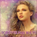 forevernalways avatar
