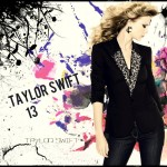 The Swiftie 13 avatar
