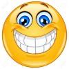 Poker Online avatar