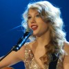 TaylorSwiftFanDE avatar