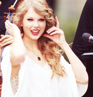 lovelovelovetaylor avatar