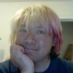 just tetsuya avatar