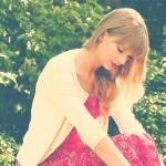 SarahKate14 avatar