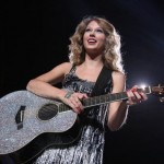 TaylorSwiftGuitar avatar