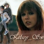 Kelsey_Swift avatar