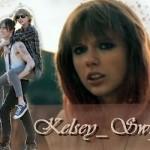 Kelsey_Swift avatar