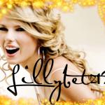 lillybetz123 avatar